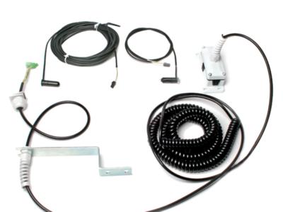 opto_sensor-400x300-1.png