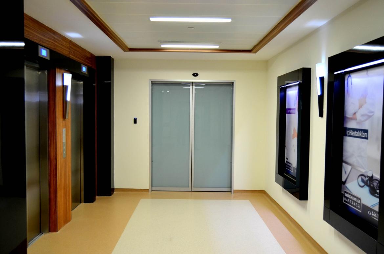 Ozel-Gaziosmanpasa-Hastanesi3-scaled.jpg