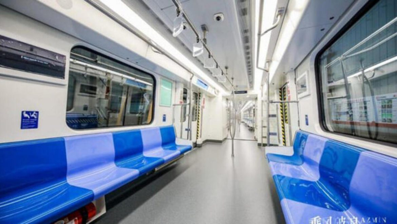 Halkalı – İstanbul Havalimanı Metro Hattı