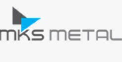 MKS METAL