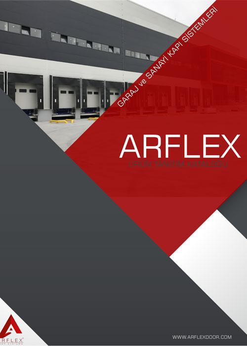 arflex-genel-katalog-1.jpg