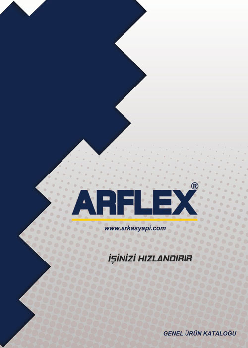 arflex-pvc-hizli-kapi-1.jpg