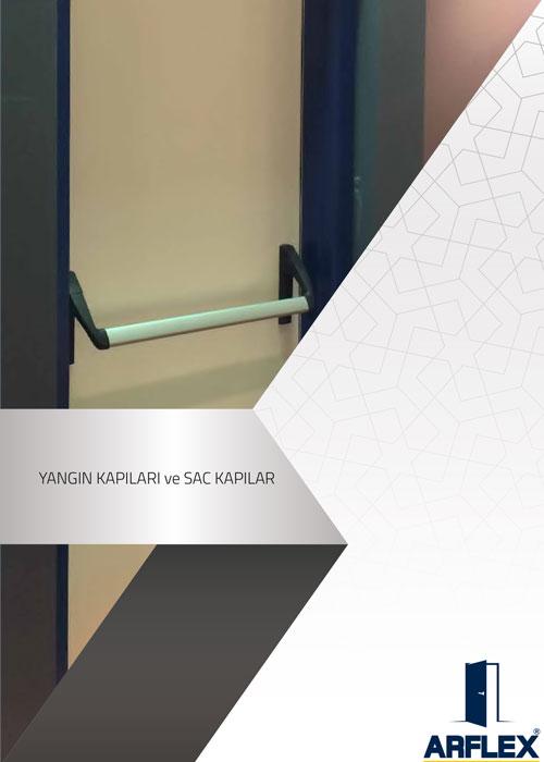 arflex-yangin-kapisi-1.jpg